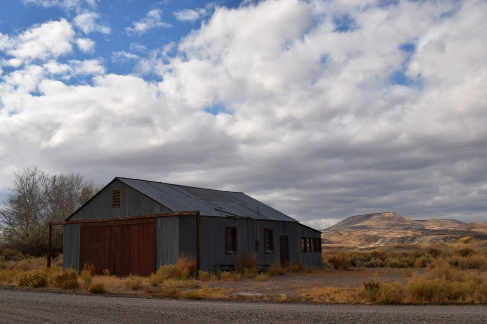 Nevada_0022.jpg
