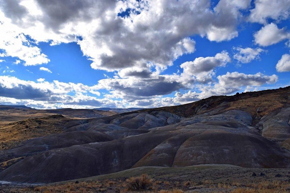 Nevada_0040.jpg