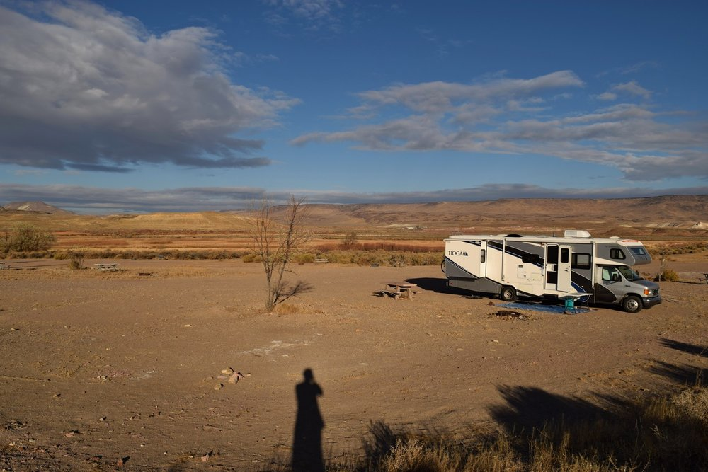 Nevada_0003.jpg