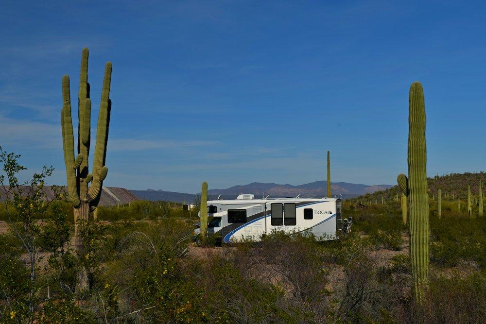 Arizona_0272.jpg