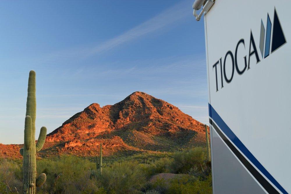 Arizona_0284.jpg