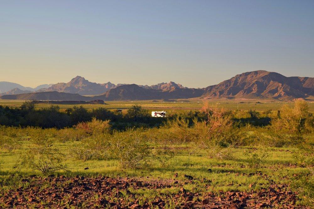 Arizona_0336.jpg