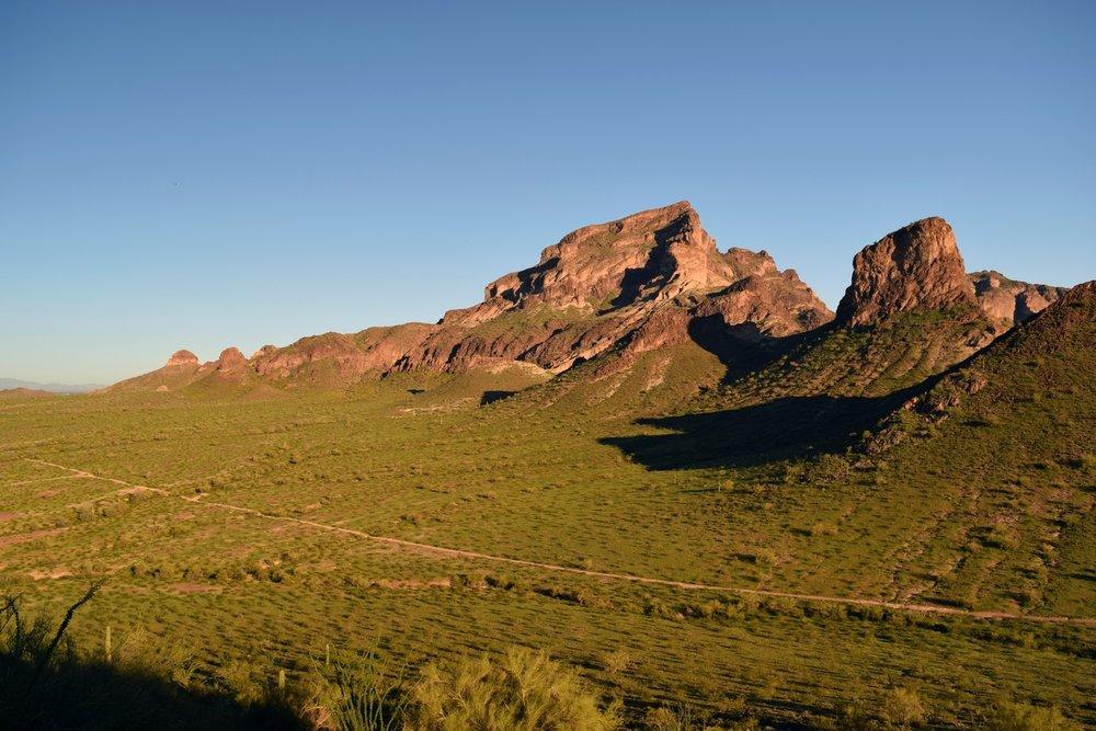 Arizona_0331.jpg