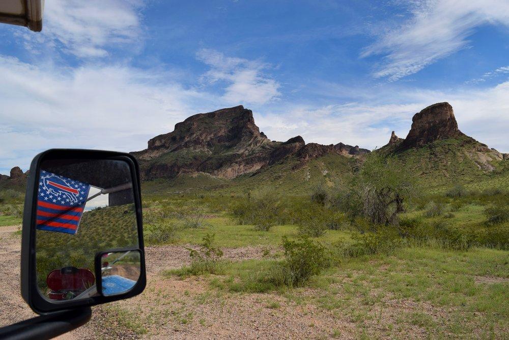 Arizona_0347.jpg
