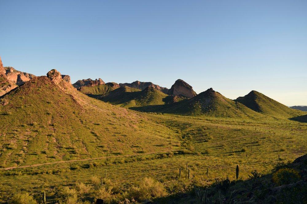 Arizona_0334.jpg
