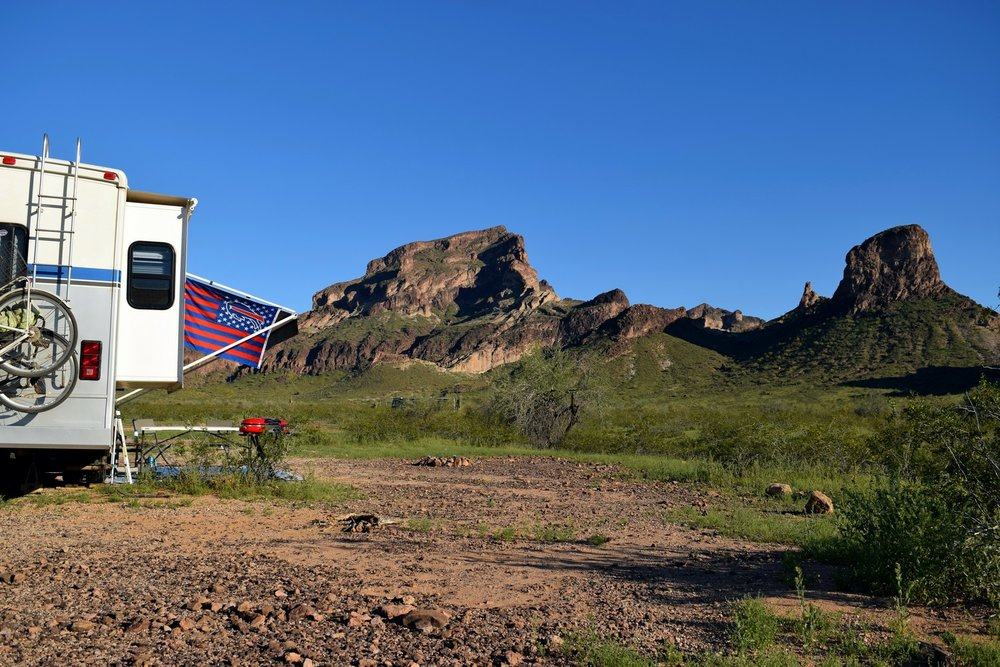 Arizona_0325.jpg