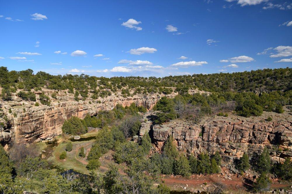 New_Mexico_0483.jpg