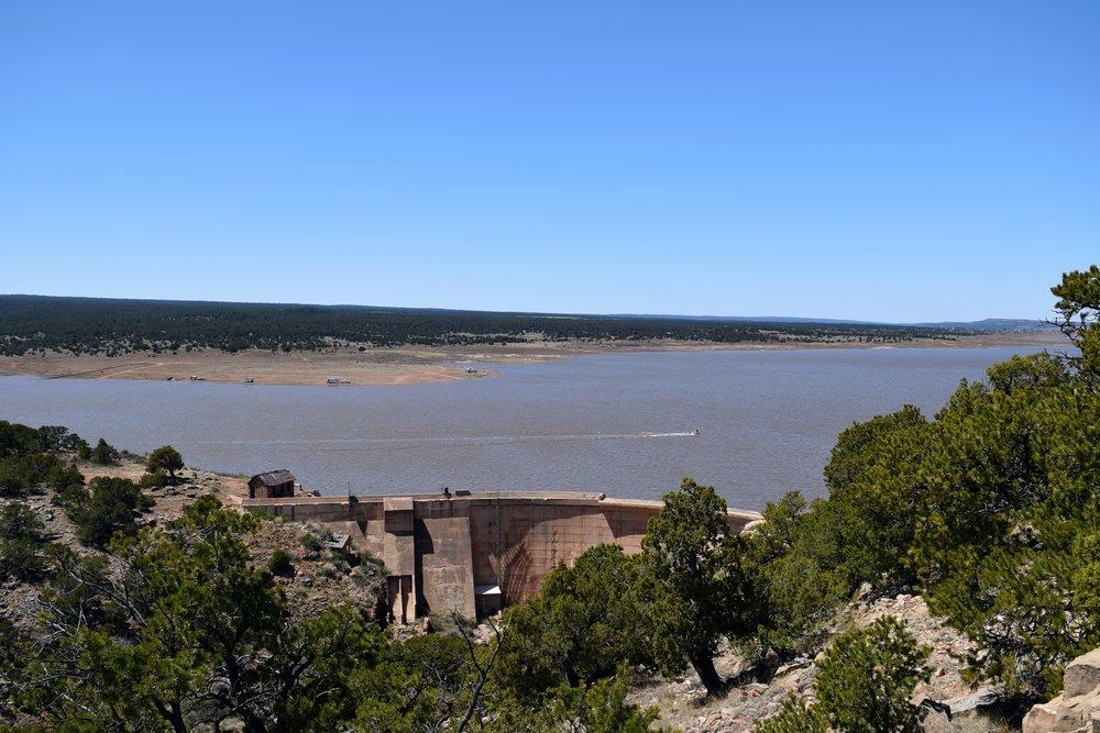 New_Mexico_0522.jpg