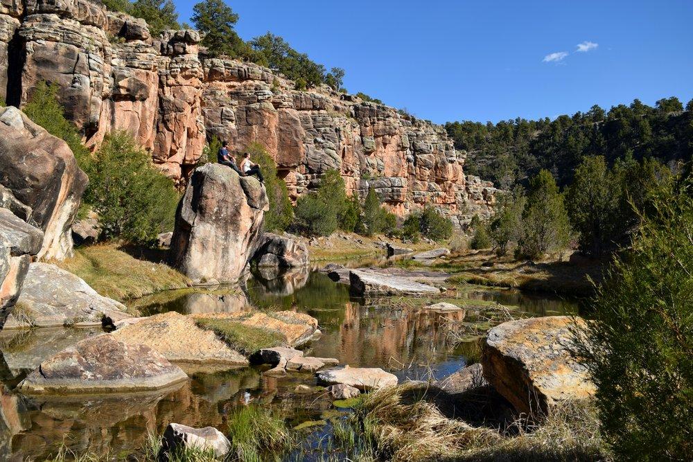 New_Mexico_0787.jpg