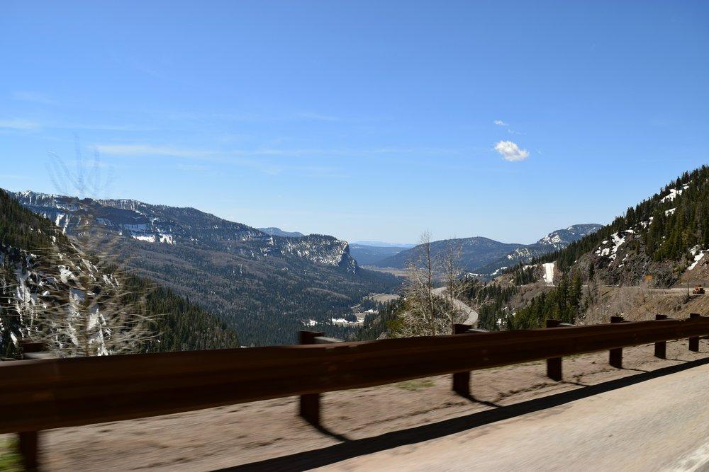 Colorado_0032.jpg