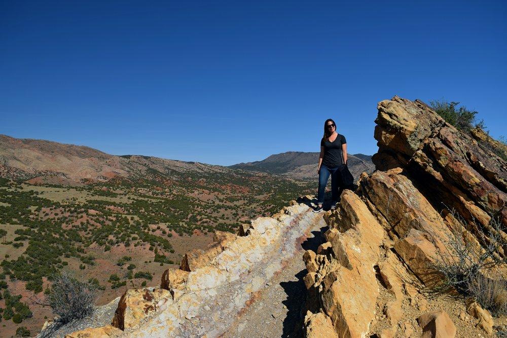 Colorado_0038.jpg