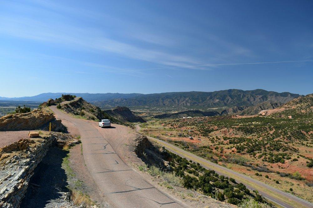 Colorado_0041.jpg