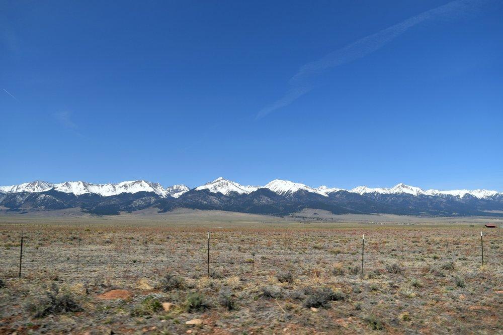 Colorado_0046.jpg