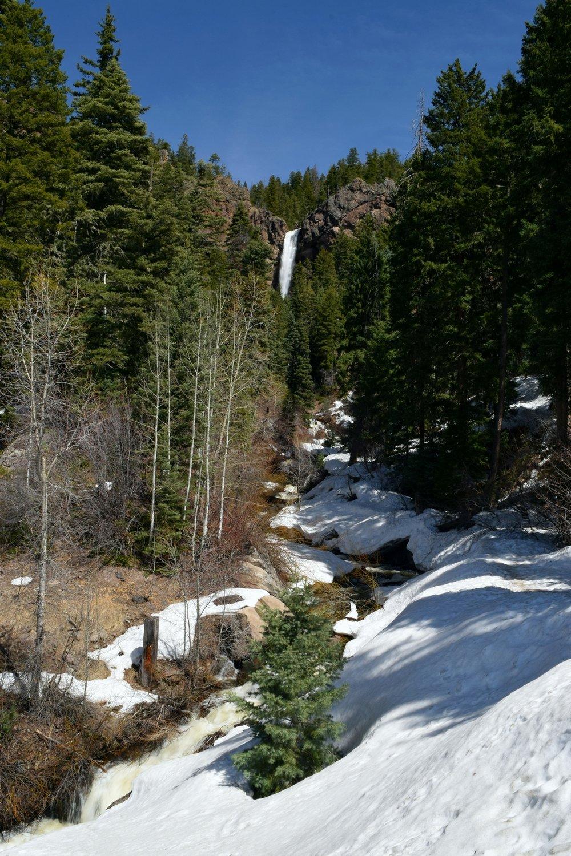 Colorado_0052.jpg