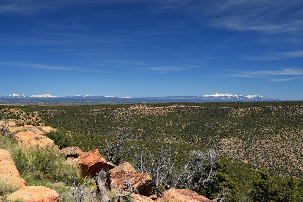 Colorado_0077.jpg