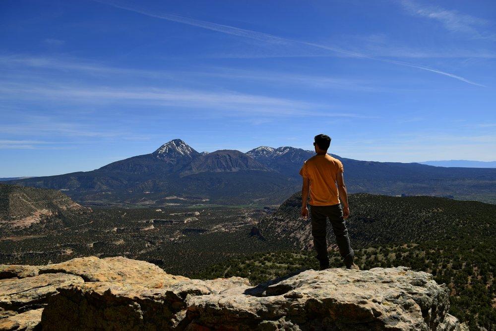 Colorado_0091.jpg