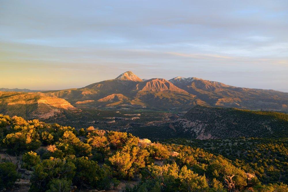 Colorado_0104.jpg