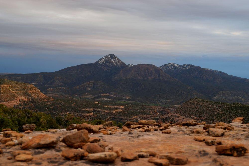 Colorado_0110.jpg