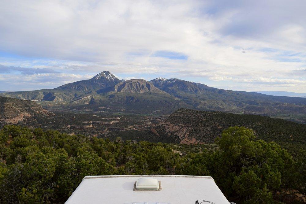 Colorado_0121.jpg