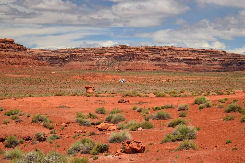 Utah_0306.jpg