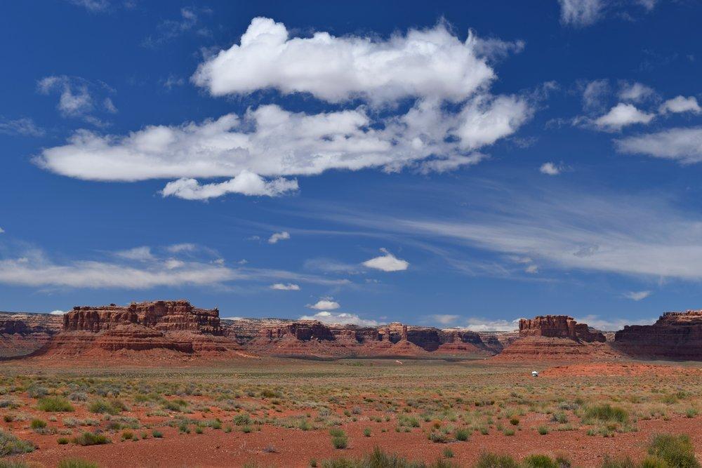 Utah_0319.jpg