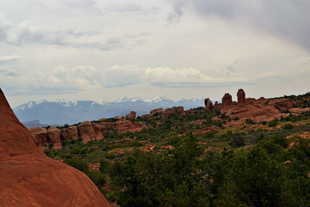 Utah_0423.jpg