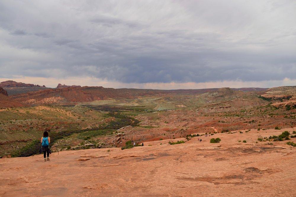 Utah_0372.jpg
