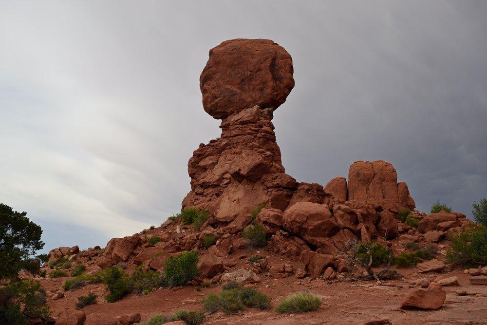 Utah_0443.jpg
