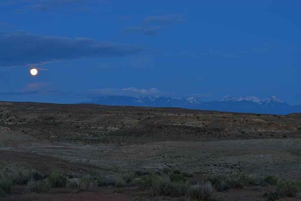 Utah_0453.jpg