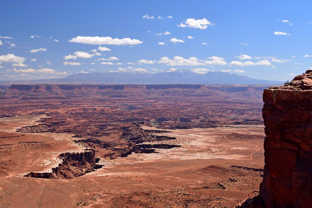 Utah_0566.jpg