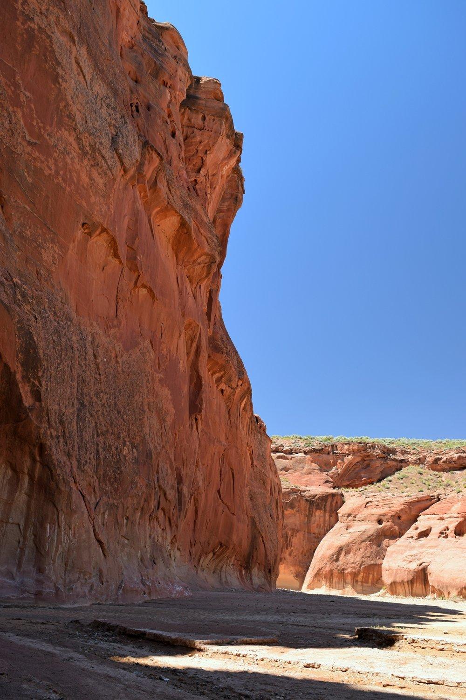 Utah_1033.jpg
