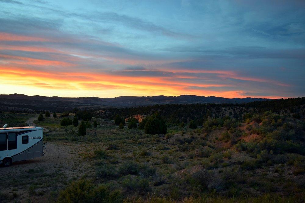 Utah_6812.jpg