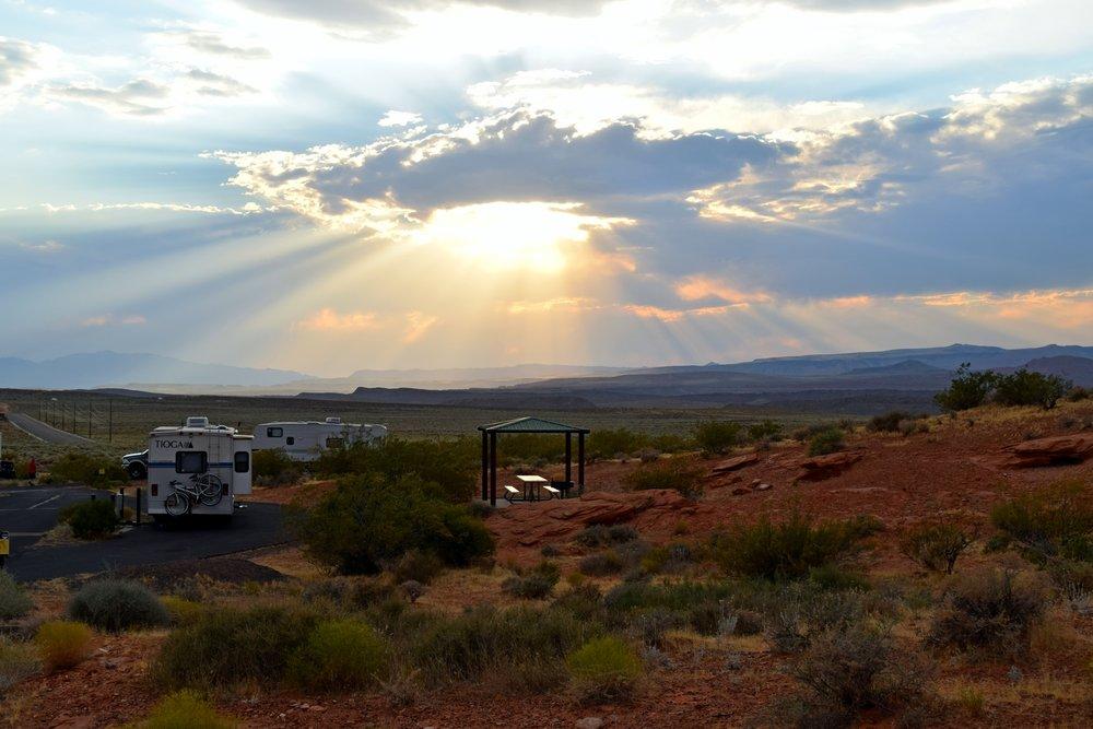 Utah_7040.jpg
