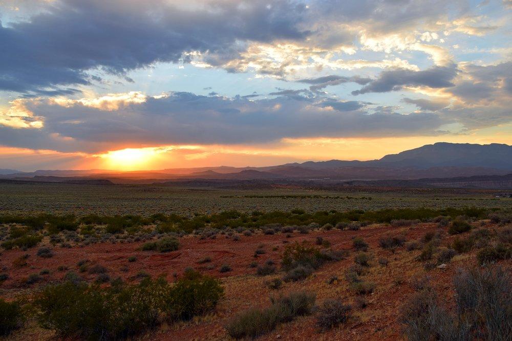 Utah_7049_2.jpg