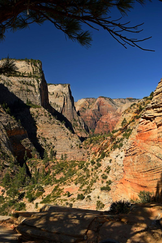 Utah_7158.jpg