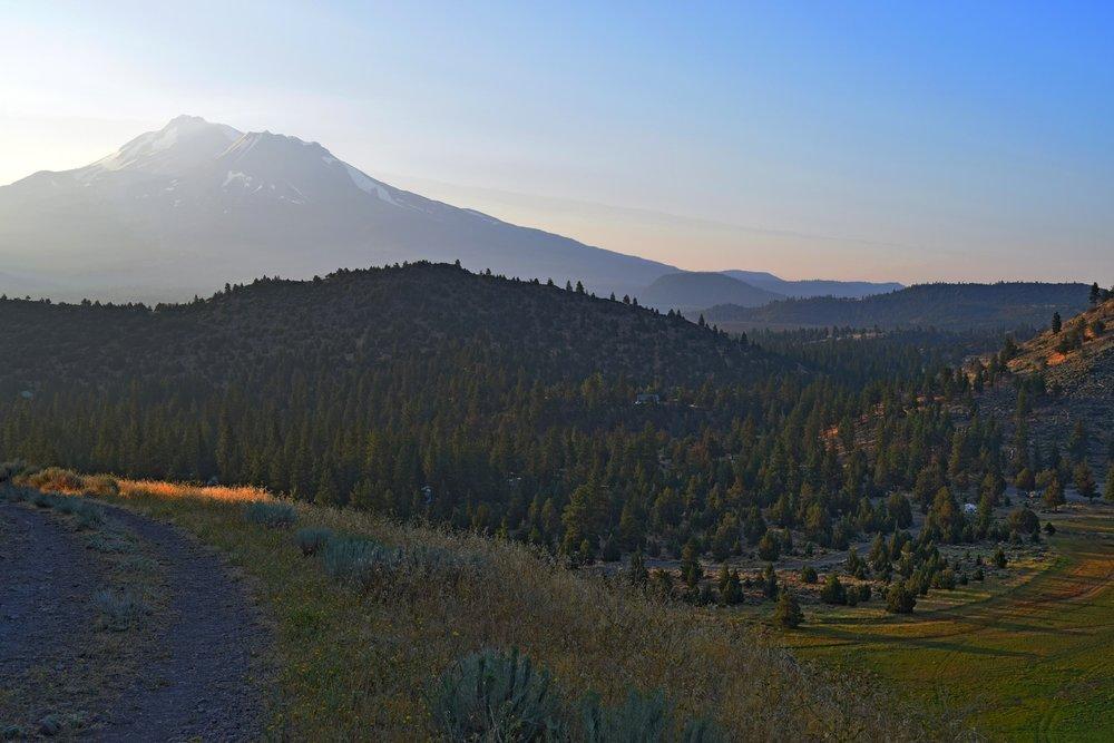 California_0272.jpg
