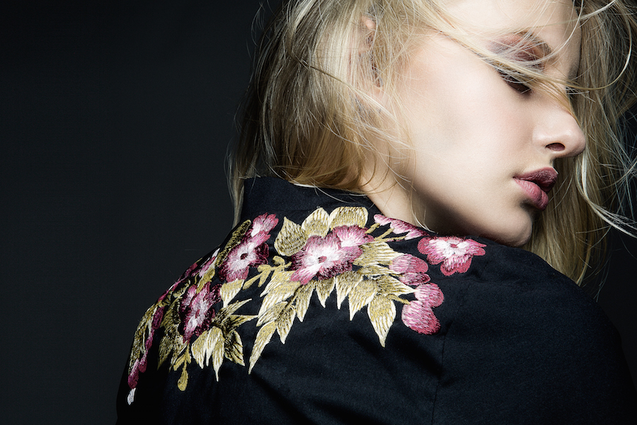 Amor & Rosas ALTA by Flicker Jacket.jpg