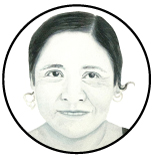 Adelina-icon.jpg