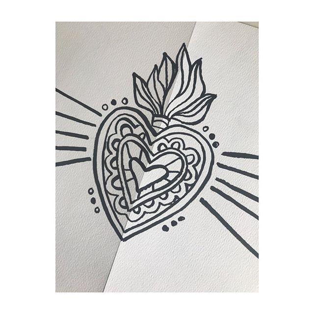🔥Hearts on fire!!🔥 a traditional Mexican symbol we love. ⠀⠀⠀⠀⠀⠀⠀⠀⠀ ⠀⠀⠀⠀⠀⠀⠀⠀⠀ ⠀⠀⠀⠀⠀⠀⠀⠀⠀ ⠀⠀⠀⠀⠀⠀⠀⠀⠀ — 🔥 Los corazones en llamas 🔥 son un símbolo Mexicano que nos encanta. ⠀⠀⠀⠀⠀⠀⠀⠀⠀ ⠀⠀⠀⠀⠀⠀⠀⠀⠀ ⠀⠀⠀⠀⠀⠀⠀⠀⠀ ⠀⠀⠀⠀⠀⠀⠀⠀⠀ — #mexicandesign #ethicalfashion #mexicanculture
