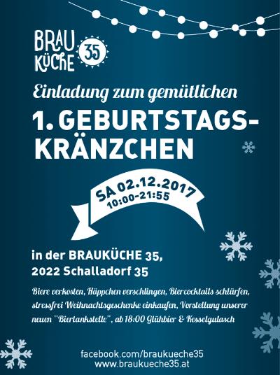 Einladung zum 1.Geburtstag Brauküche 35.png