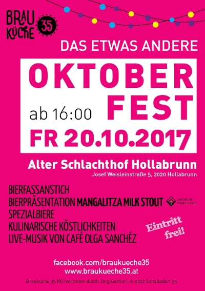 Einladung_Oktoberfest_klein.jpg