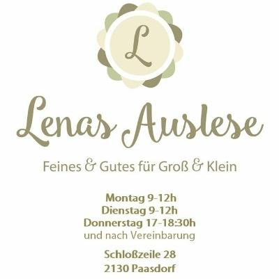 Lenas Auslese.jpg