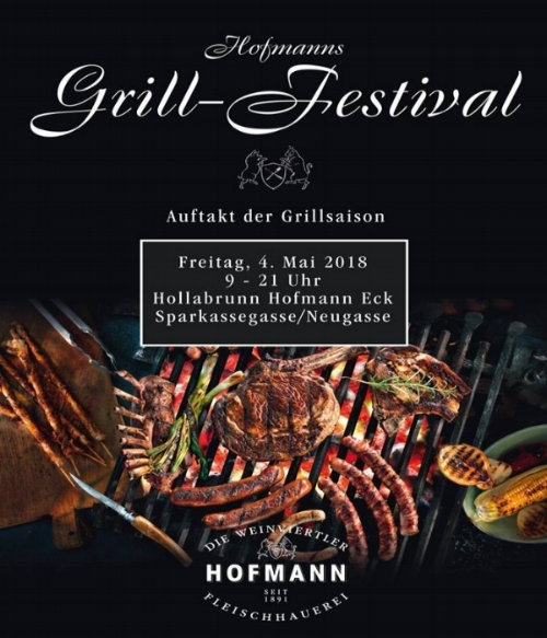 Hofmann Grillfestival.jpg