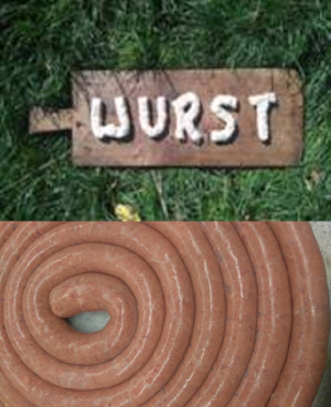 Wurst1.png