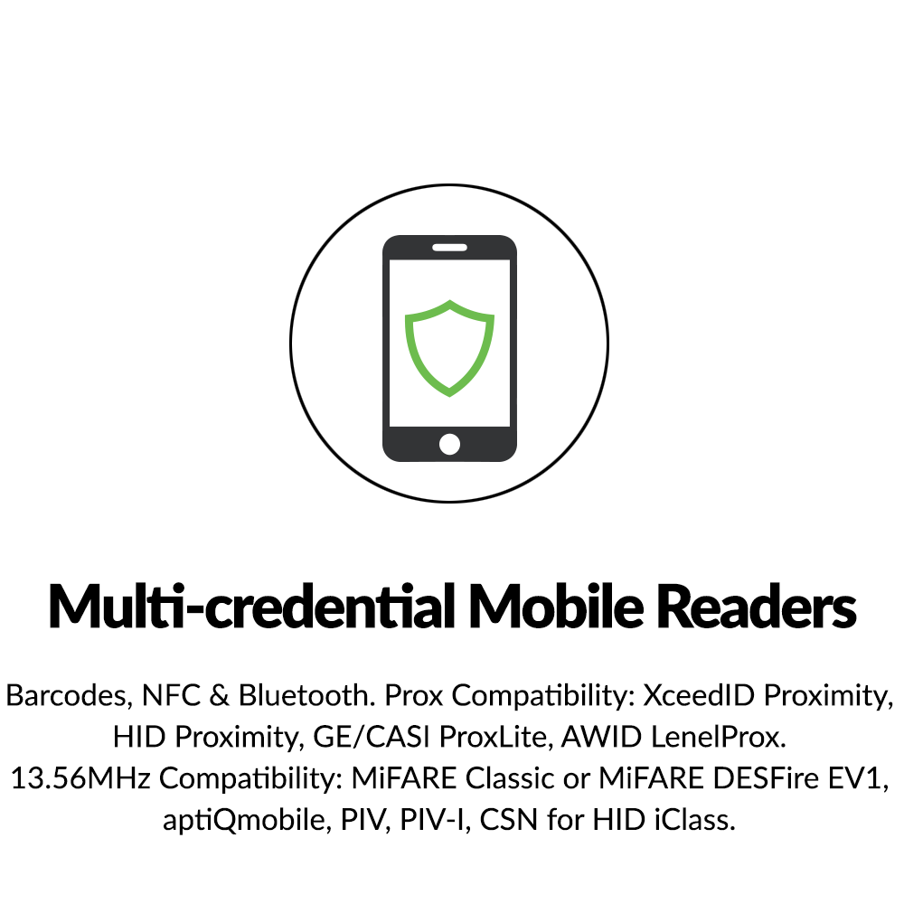 MobileReaders.png