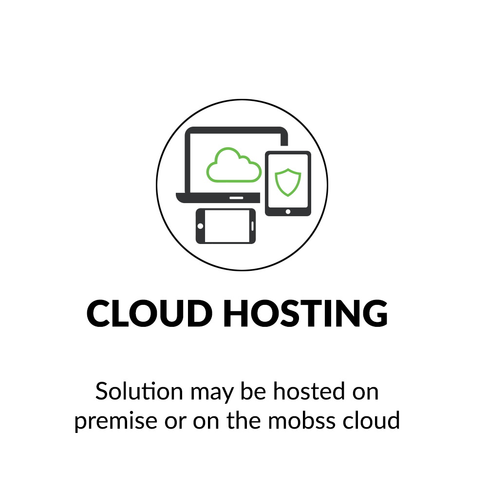 CloudHosting.png
