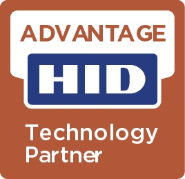 app-tech-partner-logo-2016.jpg