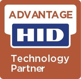 app-tech-partner-logo-2016.jpg