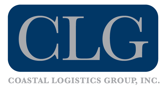 Coastal Logistics Group
