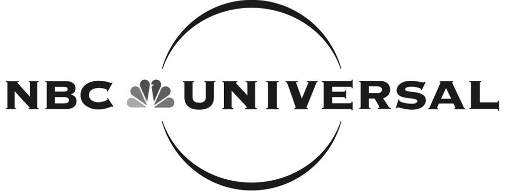 nbc universal logo.jpg